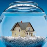 underwateronyourmortgage