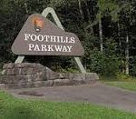 foothillsparkway
