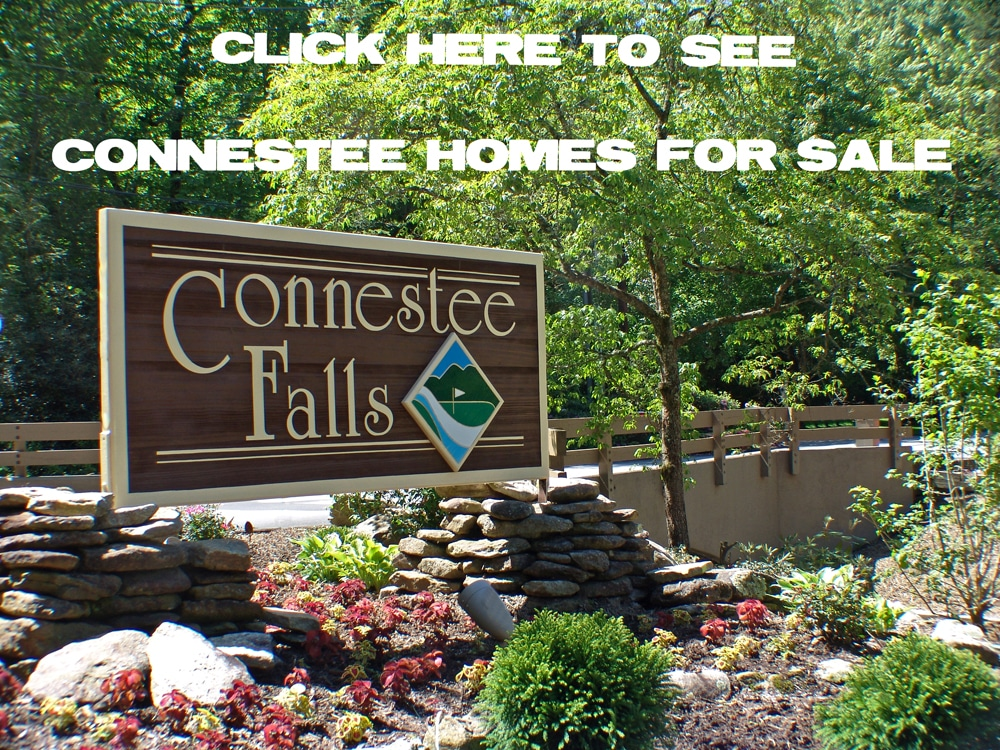 cf main sign WITH CLICK HERE